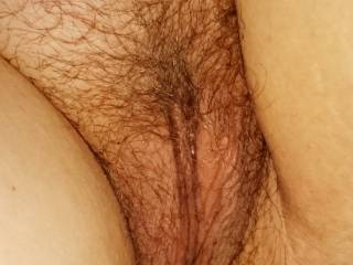 hubby wants to watch me with another couple, be the photographer, and then have his fun, who wants some?