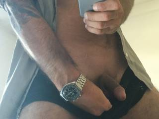 my dick stopped growing, need some help!