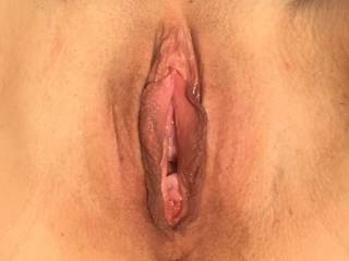 South african local homemade porn site