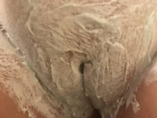 Face cum sex pictures