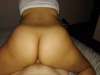 Just fucking for you