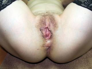 I love big lips on a woman as I slide these 17 inches in her watching those lips around my swollen member ummmmm