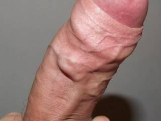 Thick light skin ebony porn