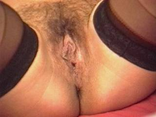 mmmmm i want to suck them sweet pussy lips then slide my hard cock between them and fuck that hot pussy