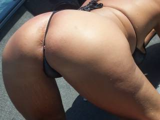 Videos of wv wife fucking videos