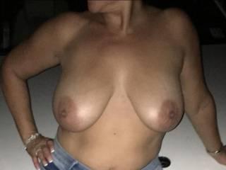 Porn exchange pic site
