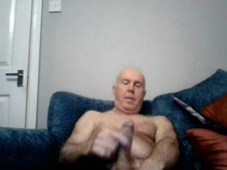 me having sex fun on cam with a sexy lady 