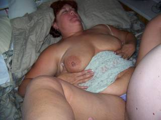 Stacy is a hot shared slut just like my wife.. Love it!