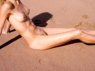 my sexy wife loves to be nude in the sun , were in jhb and were looking for a nice secluded pool where she can go nude and have some fun