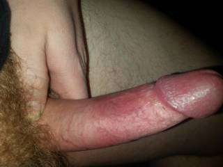 I was bored and very horny after work, I wish someone could have played with me...