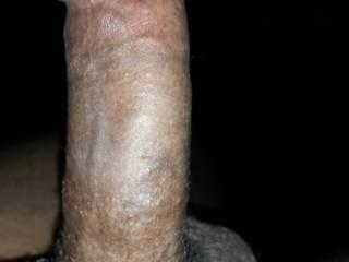 my dick... u like ;)? :P