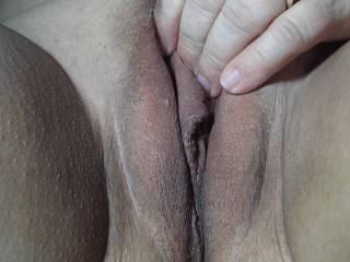 Sluty wive bald pussy pics