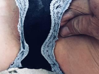 Dicks cum shot pics