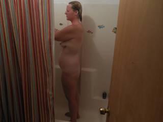 Dirty panty photos