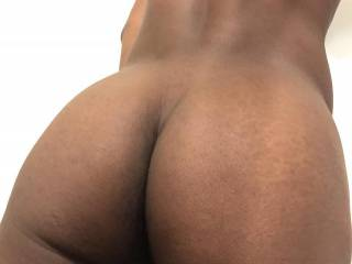 Horny horny bottom boy needs his ass fucked