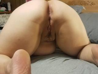 #HornyNicky  #cumtributeme