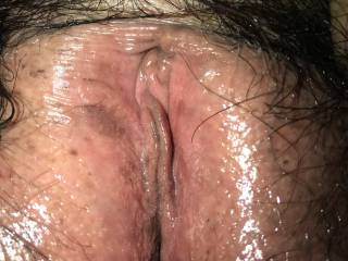 Wife ready to fuck needs dick