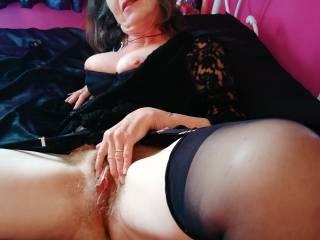 sexy photo with friend
