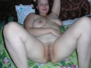 mmmm lovely pussy.....would love to spend a few hours licking