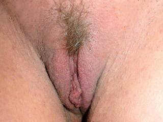 mmmm very yummy i want to lick them lips and suck your orgasm right out of that hot little pink pussy of yours