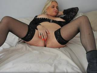 my uk slut she is so hot