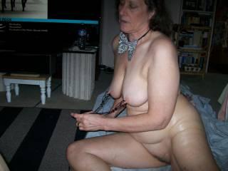 Female sex penetration photos