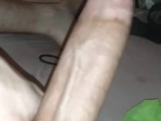 Hot cock tell me wat u think?