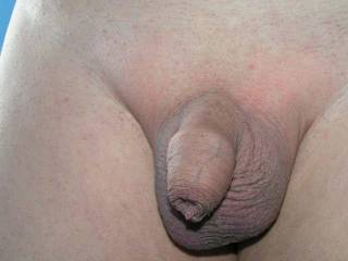 hot is how it looks,id love to put some serious suction on the cock.