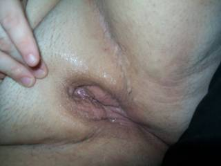 MMMMMMMMMMMMMMMMMMMMMMMMMMMMMMMMMMMMMMMMMMMMMMMMMMMMMMMMMMMMMMMMMMMMMMMMMMMMMMMMM very nice!! I would love to please you with my cock deep inside you all night long!!