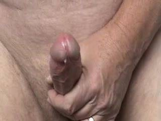 Just a collection of Zoig inspired cumshots. Just love cumming for Zoig cumpilation of some of my sessions
