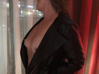 Horney dirty fmily sex video