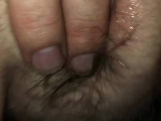 Rubbing my friends wet and wanting pussy to an orgasm!