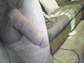 He\'s getting hard doing photo tributes.