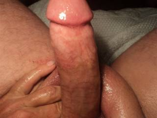 i wanna taste your cock & juice mmmm