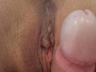 if i was there with you i would consider some pussy licking and cock sucking.