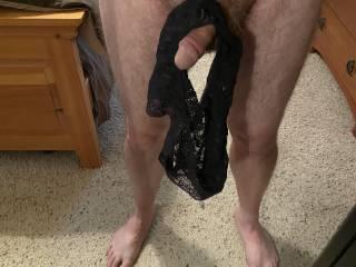 Mmm women's panties