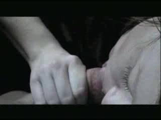 lucky irl, I hope you fed her a hot lunch load, I love getting my dick sucked at lunch hour or sucking one off!
