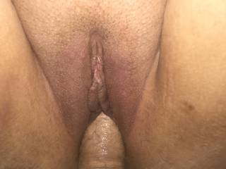 The wife taking pics of me fucking a friend