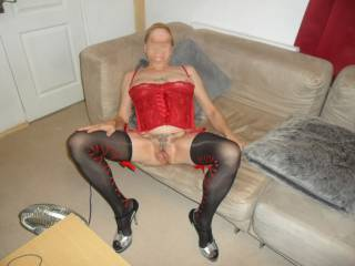 Hi again