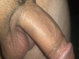 love em shaved too especially when they are that big and thick!!  I can almost taste it :-)