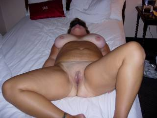 Real people mature porn