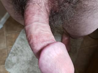Nice curve