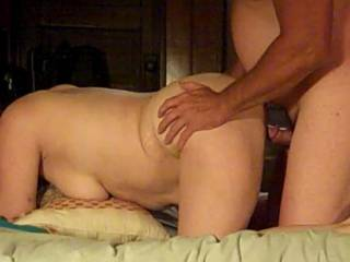 Beautiful photo of bastard husband fucking hard cock fucking beautiful horny wife as a whore, ummmmmmmmmmm yummy yummy, I would love to fuck in front of you.