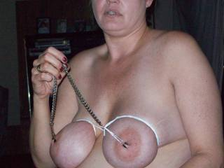 we want to see a cumm shot on these tits. rewpost and send to my email
