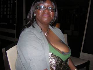 l\'m hot big boobs l live from Croydon surrey.  l;m deaf  can readlip is very well and sign language. l want to try a woman or man . you make so wet. l\'m 50 still hot.