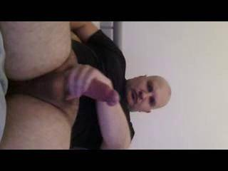 mmm delicious I want suck your cock¡¡¡¡¡¡¡