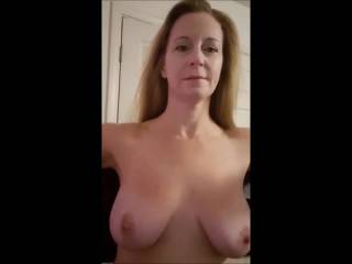Air force amy porn movies