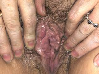 Black amateur curved dicks