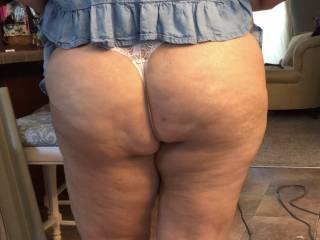 Slut amateur wife pics