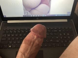 That ass is Asstastic!